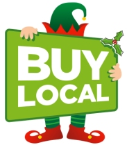 buy-local-elf